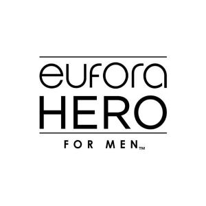 Eufora Hero